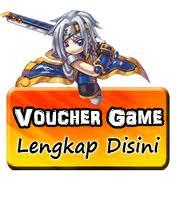 Voucher Game Online Termurah Dan Terlengkap Morena Pulsa