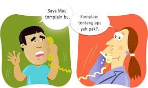 Cara Komplain Transaksi Pulsa Di Morena Pulsa