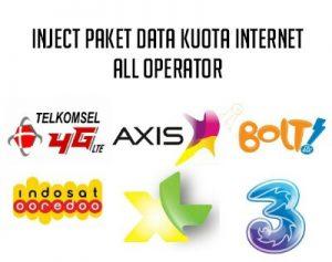 Daftar Harga Paket Internet Morena Pulsa