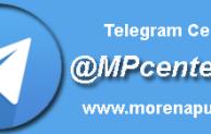 Transaksi Isi Pulsa Via Telegram Di Morena Pulsa