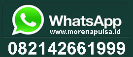 Whatsapp Center