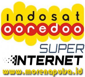 Distributor Pulsa Murah Indosat Nasional