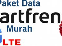 paket data smartfren